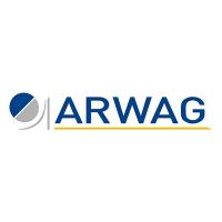 archdom auftraggeber - ARWAG Logo