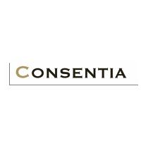 archdom auftraggeber - CONSENTIA Logo