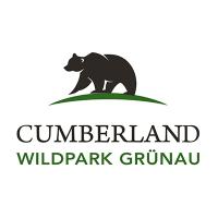 archdom auftraggeber - CUMBERLAND Wildpark Grünau Logo