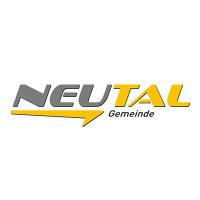 archdom auftraggeber - Gemeinde NEUTAL Logo