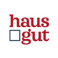 archdom_auftraggeber_hausgut